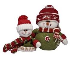 1109317_snowmates