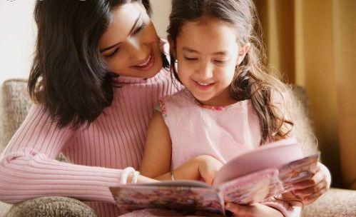 учим английскому детей