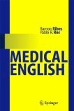 Book_Vocab_MedicalEnglish(yellow)