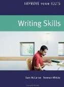 Improve IELTS Writing Skills