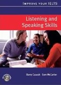 Listening and Speaking for IELTS