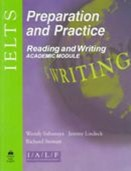 Reading for IELTs Academic