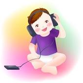 audiobooksforfree