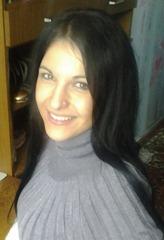 ekaterina1
