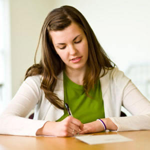 IELTS letter writing: как написать IELTS письмо на высокий балл?