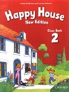 happy house2