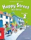 happy street2