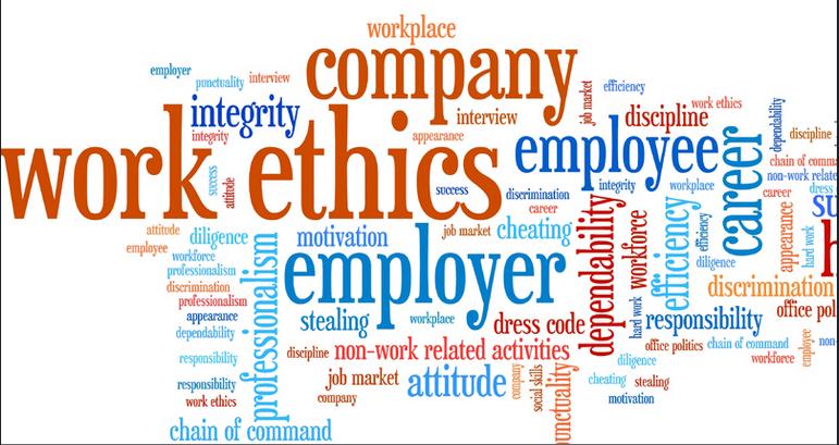 200 Английских идиом и фразовых глаголов про работу, деньги и бизнес