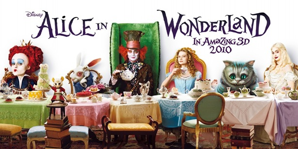 kinopoisk.ru-Alice-in-Wonderland-1141308