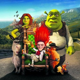 kinopoisk.ru-Shrek-Forever-After-1280862