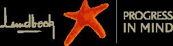 logo_Lund
