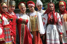 russiannativecostume0017.jpg
