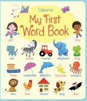 wordbookf