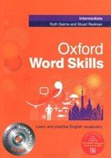 wordskills