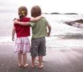 490495_on_the_beach_thumb3