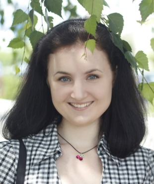 Anastasia_