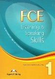 FCE speaking