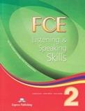FCE speaking2
