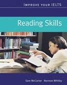 IELTS Reading skills
