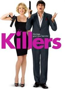Killers_thumb.jpg