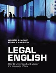 Legal English2
