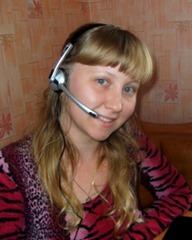 репетитор английского для детей по скайпу