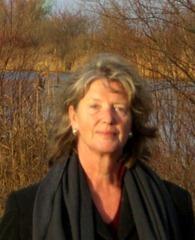 Marie-Ann