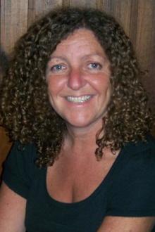 MIchelle Alison