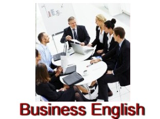 tailored to your needs elf english com online english courses