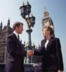 -business-english_thumb2