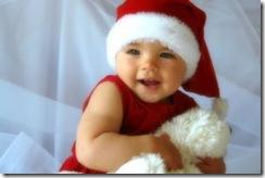 christmas_child