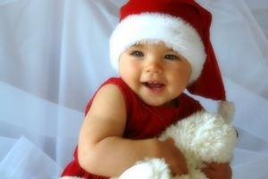 christmas-child.jpg