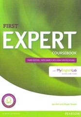 firstexpert