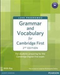 grammar EGE