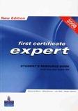 new expert