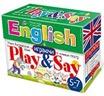 play&say