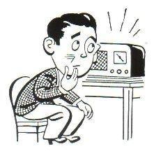 Программа RarmaRadio позволит Вам слушать радио на компьютере бесплатно.