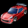 sports_car